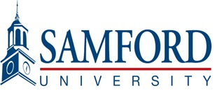 Samford Bulldogs Logos - NCAA Division I (s-t) (NCAA s-t) - Chris ...